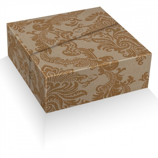 Geschenkpapier - 85508-50