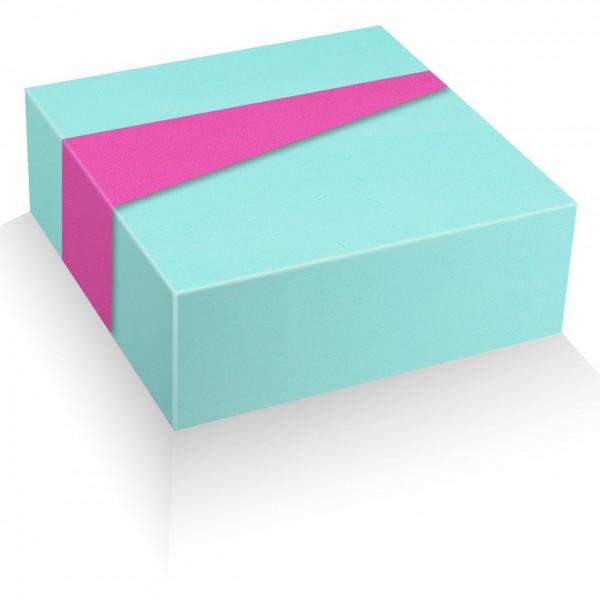 Geschenkpapier - 70128-50