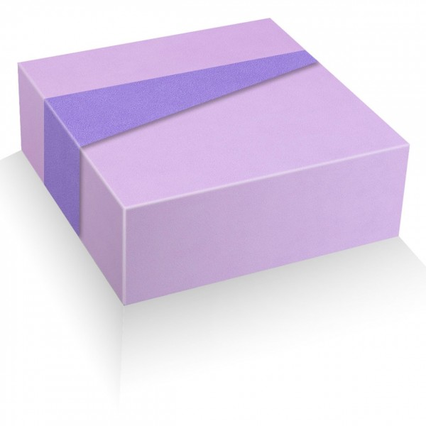Geschenkpapier - 80140-50