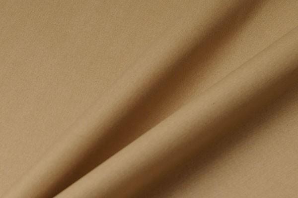 Seidenpapier - natura